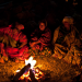 Ritual of Fire Light 9 thumbnail