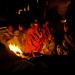 Ritual of Fire Light 14 thumbnail