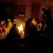Ritual of Fire Light 21 thumbnail