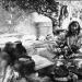 Cooking Tesgüino thumbnail