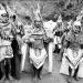 Los Matechines y el Altar thumbnail
