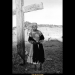 Girl at the Cross thumbnail