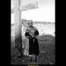 Girl at the Cross thumbnail