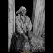 Jesusita at Norogachi  thumbnail