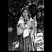 Lupita con Pinto  thumbnail