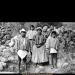 Familia de Lorenzo Gutierrez de Munérachi thumbnail